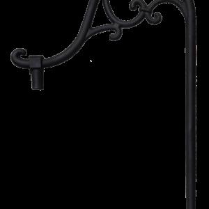 Bracket Polaris for street light