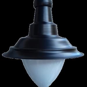 Lantern CASABLANCA I