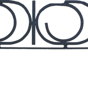 Fences Alfonso Martinez