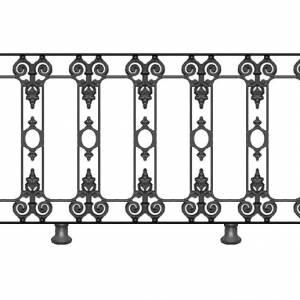 Fences FRUELA