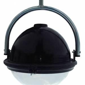 Lantern BRINDIZI