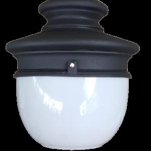 Lantern CHANGO