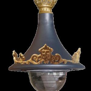 Lantern ELYSES