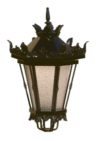 Lantern IMPERIAL