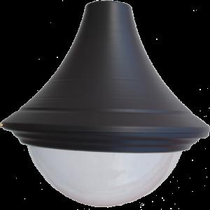 Lantern MARINERO
