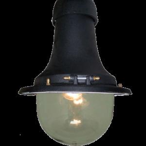 Lantern Pescador
