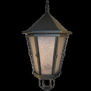 Lantern ROMANICO