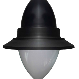 Lantern ROUSE