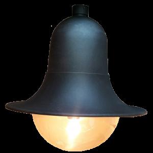 lantern Siboney