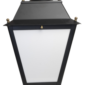 Lantern VILLA