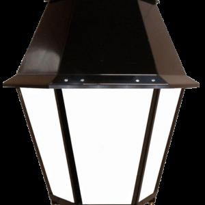Lantern ZAGORA